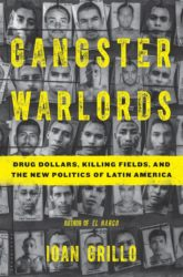 grillo-gangster-warlords