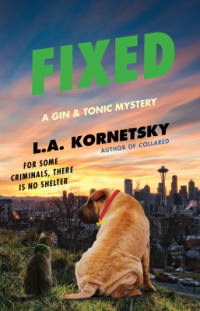 Kornetsky_FIXED-revised-cover-257x400