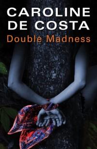de Costa-double