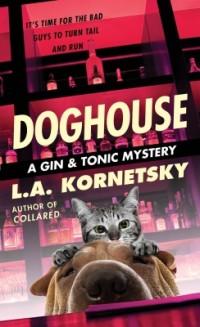 kornetsky_doghouse-244x400