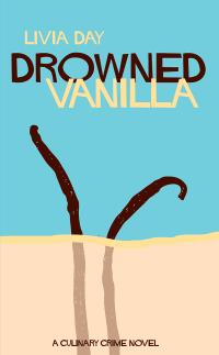roberts_DrownedVanilla
